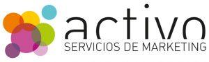 Activo-300x90