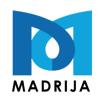 logo-madrija
