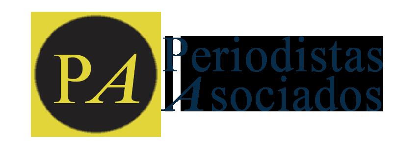 logo-pa3